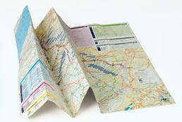 Jak zostać przewodnikiem turystycznym? - rodzaje kursów
