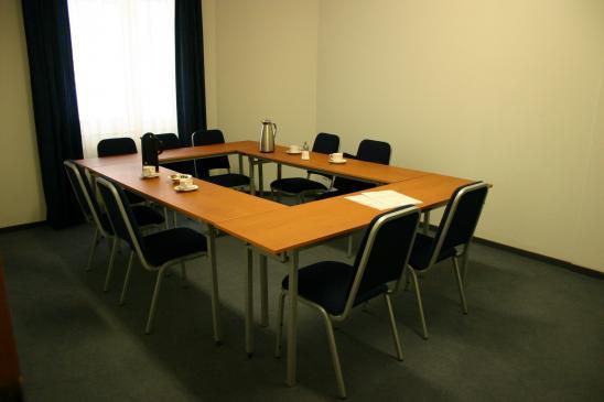 Jak skutecznie prowadzić rekrutację na warsztaty i szkolenia?