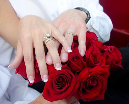 Konsultant ślubny - kurs
