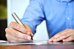 Kurs pisania książek, kurs pisarstwa - czy warto?