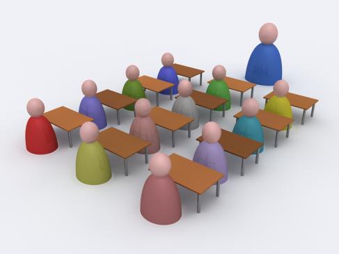Jakie są metody aktywizacji uczniów?
