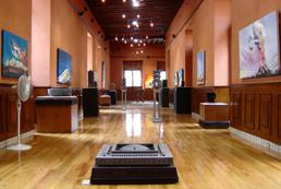 Lekcje muzealne - czy warto?