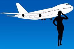 Jak wygląda kurs na stewardessę?