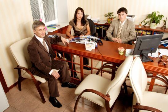 Kurs dla kandydatów na członków rad nadzorczych - jak go odbyć?