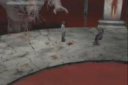 Silent Hill 4 - jak odkryć wszystkie zakończenia?