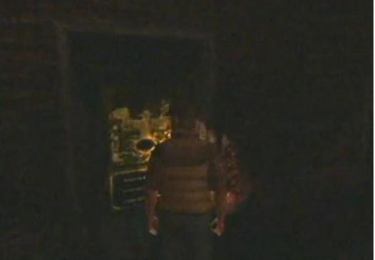 Silent Hill Orgins - jak uzyskać wszystkie zakończenia?
