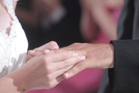 Jak wyglądają nauki przedmałżeńskie?