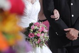 Jak wybrać kurs przedmałżeński?
