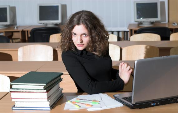 Jak napisać bibliografię do pracy magisterskiej?