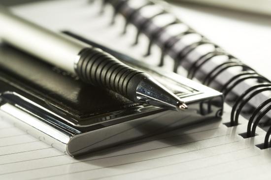Jak napisać konspekt pracy magisterskiej?