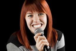 Jak zorganizować karaoke w domu?