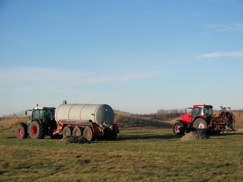 Komu przysługuje emerytura rolnicza?