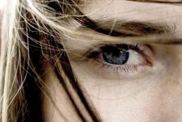 Wygładzanie zmarszczek - pielęgnacja oczu