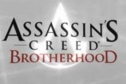 Assassin's Creed Brotherhood - jak wykonać podwójne zabójstwo ze spadochronu?