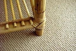 Plamy na dywanie - jak usunąć?