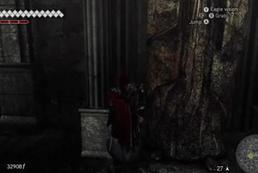 Assassin's Creed Brotherhood - Jak zdobyć ukryte bronie?