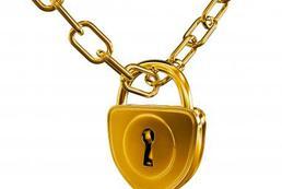 Czym jest ubezpieczenie ochronne?
