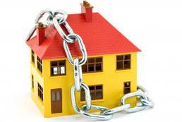 Czego nie obejmuje ubezpieczenie mieszkania?