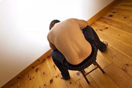 Twardzina układowa - objawy, leczenie
