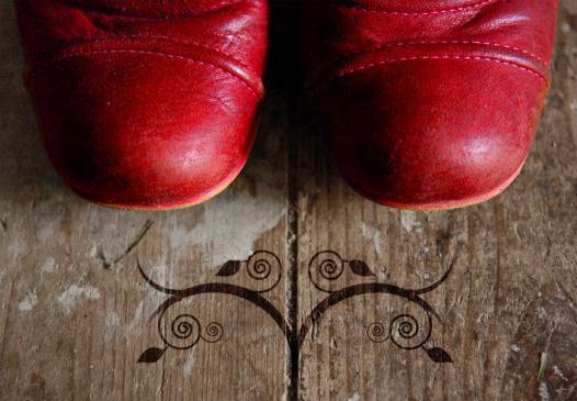 Jak konserwować skórzane buty?