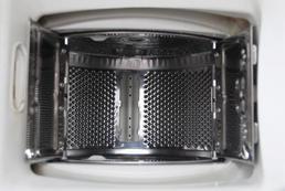 Jak usunąć nieprzyjemny zapach z pralki?