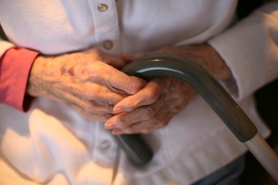 Choroba Alzheimera - objawy, leczenie