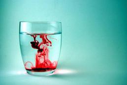 Krwawienia z przewodu pokarmowego - przyczyny