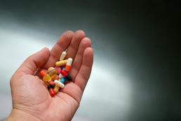Padaczka - objawy, leczenie