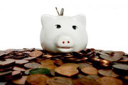 Dobrowolne ubezpieczenie emerytalne - komu przysługuje?