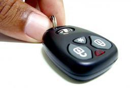 Ubezpieczenie assistance - informacje