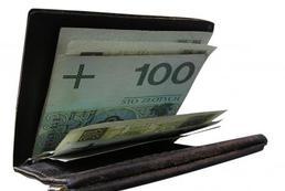 Jak długo trwa likwidacja szkody przez firmę ubezpieczeniową?