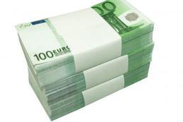 Ubezpieczeniowy Fundusz Gwarancyjny - informacje