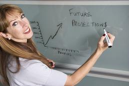 Emerytura dla nauczycieli - informacje
