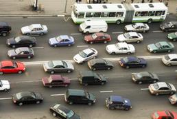 Ubezpieczenie samochodowe - informacje