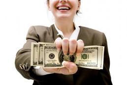 Dochody gospodarstwa domowego - jak je zwiększyć?