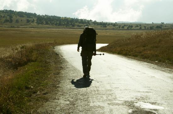 Jak podróżować autostopem po Krajach bałtyckich?