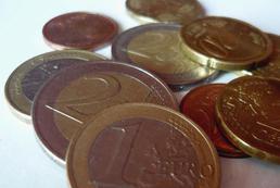 Jak przetrwać za 3 euro dziennie w podróży?