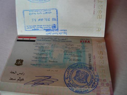 Gdzie Polacy potrzebują wizy?
