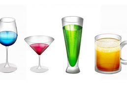 Jak obliczyć zawartość alkoholu we krwi?
