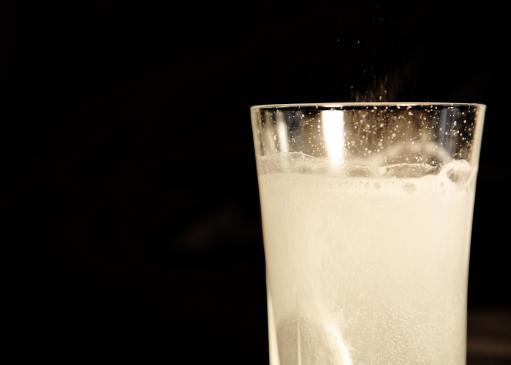 Drinki z ouzo - przepisy