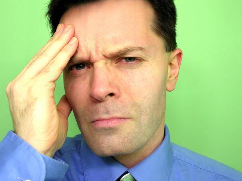 Migrena - informacje