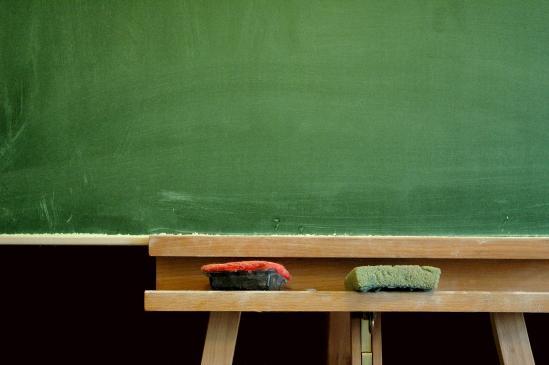 Jak poprawiać błędy dziecka w nauce języka?