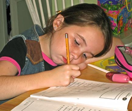Jak zmotywować dziecko do nauki języka obcego?