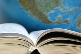 Wady i zalety lekcji z native speakerem!