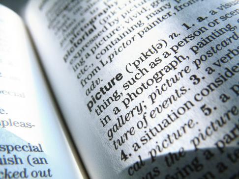 Sposób na naukę słówek z angielskiego