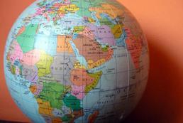 Tania podróż dookoła świata - jak zorganizować?
