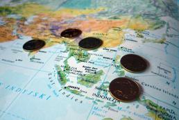 Najtańsze kraje świata do podróżowania