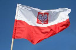 Jak zorganizować imprezę w stylu polskim?