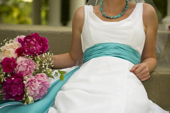 Jak zaplanować przygotowania panny młodej do ślubu?