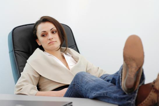 Zaburzenia miesiączkowania - przyczyny